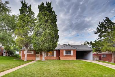 1131 Oak Place, Thornton, CO 80229 - #: 7535050