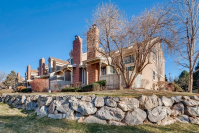 14001 E Quinn Circle, Aurora, CO 80015 - MLS#: 7535829