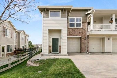 13082 Grant Circle UNIT C, Thornton, CO 80241 - MLS#: 7544171