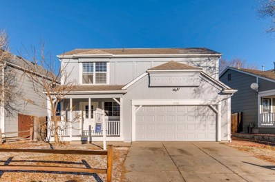21183 E 45th Avenue, Denver, CO 80249 - MLS#: 7552435