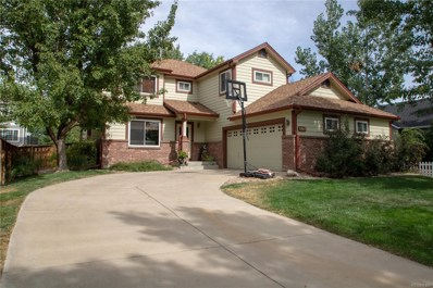 5285 Red Hawk Parkway, Brighton, CO 80601 - #: 7553540