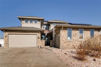 9995 E 146th Place, Brighton, CO 80602 - MLS#: 7554371