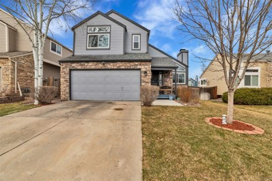 11475 Knox Court, Westminster, CO 80031 - MLS#: 7561194