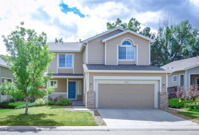 10246 Spotted Owl Avenue, Highlands Ranch, CO 80129 - MLS#: 7563163