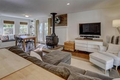 43 Empire Place, Longmont, CO 80504 - MLS#: 7566390