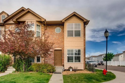 8857 Lowell Way, Westminster, CO 80031 - MLS#: 7569107
