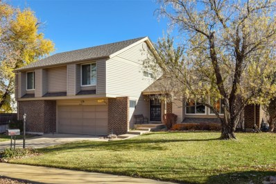 10180 Wolff Street, Westminster, CO 80031 - #: 7570939