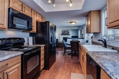3281 S Evanston Street, Aurora, CO 80014 - #: 7571850