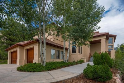 946 Country Club Parkway, Castle Rock, CO 80108 - #: 7573526