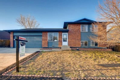 3735 E 123rd Avenue, Thornton, CO 80241 - #: 7578482
