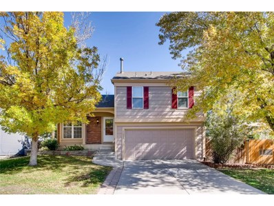 11203 W 102nd Drive, Westminster, CO 80021 - MLS#: 7579854