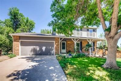 11099 Fairfax Circle, Thornton, CO 80233 - #: 7580964