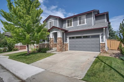 3170 Redhaven Way, Highlands Ranch, CO 80126 - #: 7582505