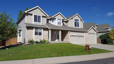 3548 Brunner Boulevard, Johnstown, CO 80534 - #: 7585352
