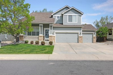 1841 Wood Duck Drive, Johnstown, CO 80534 - MLS#: 7591595