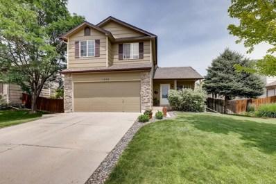 1448 Cedarwood Drive, Longmont, CO 80504 - MLS#: 7596873
