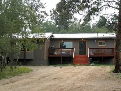 79 Wolf Road, Bailey, CO 80421 - MLS#: 7597061