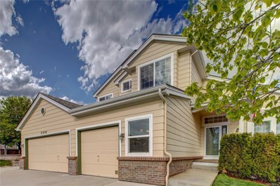 2318 Beacham Drive, Castle Rock, CO 80104 - #: 7605185