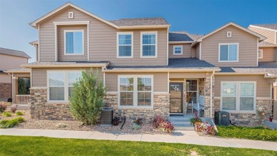 1254 Timber Run Heights, Monument, CO 80132 - MLS#: 7607452