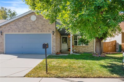 12160 Monaco Drive, Brighton, CO 80602 - MLS#: 7612042