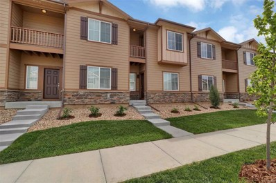 1511 Kansas Avenue, Longmont, CO 80501 - #: 7617409