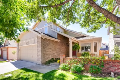 2577 S Independence Court, Lakewood, CO 80227 - MLS#: 7618688