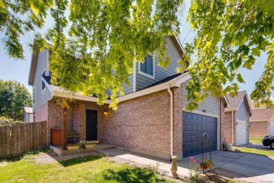 12144 Newport Drive, Brighton, CO 80602 - MLS#: 7623832