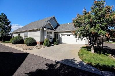 10339 Adams Place, Thornton, CO 80229 - #: 7623899