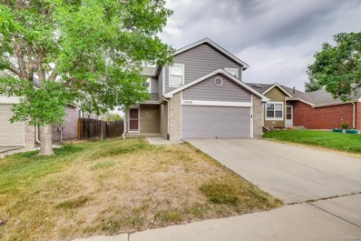 12340 Newport Court, Brighton, CO 80602 - #: 7626085