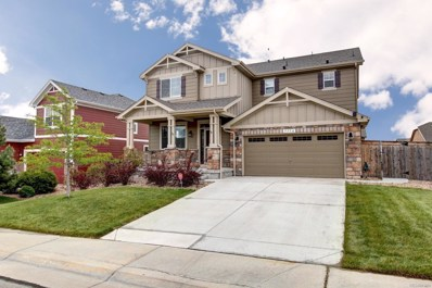 7774 E 137th Avenue, Thornton, CO 80602 - #: 7628464