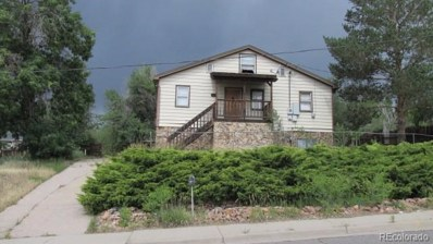 2985 S Zuni Street, Denver, CO 80236 - MLS#: 7634958