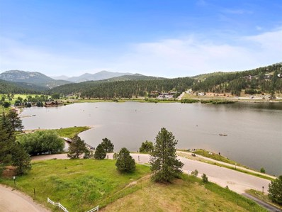 4722 S Cedar Road, Evergreen, CO 80439 - #: 7637162