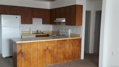 5995 W Hampden Avenue UNIT G23, Denver, CO 80227 - #: 7637399