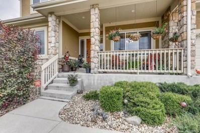 5084 Rimrock Avenue, Firestone, CO 80504 - MLS#: 7637672
