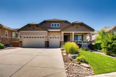 10577 Skyreach Road, Highlands Ranch, CO 80126 - #: 7638553