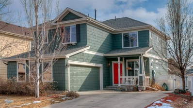 4209 Ravenna Place, Longmont, CO 80503 - #: 7640771