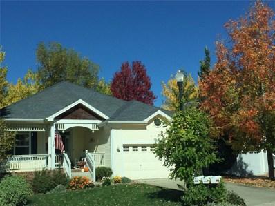 2109 Springs Place, Longmont, CO 80504 - #: 7643265