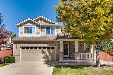 2656 S Jebel Way, Aurora, CO 80013 - MLS#: 7647635