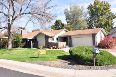 1015 E 19th Avenue, Broomfield, CO 80020 - #: 7654966