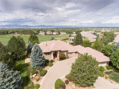 10923 Meade Court, Westminster, CO 80031 - #: 7661099