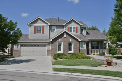 2725 Ironwood Place, Erie, CO 80516 - MLS#: 7664677