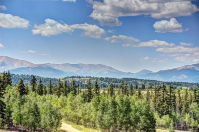 369 Ute Trail, Como, CO 80456 - MLS#: 7666266