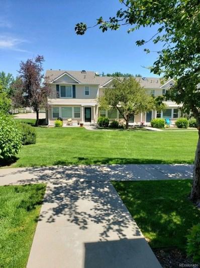 42 Harlan Street, Lakewood, CO 80226 - #: 7667273