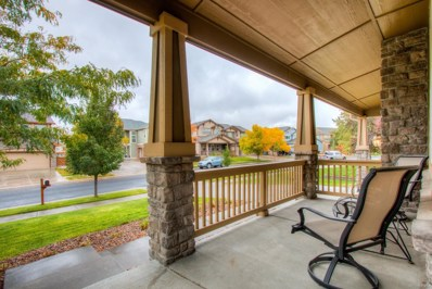 10604 Ouray Court, Commerce City, CO 80022 - MLS#: 7671238