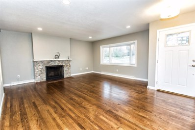 2692 S Magnolia Street, Denver, CO 80224 - MLS#: 7682036