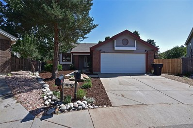 1212 E 130th Place, Thornton, CO 80241 - MLS#: 7684880