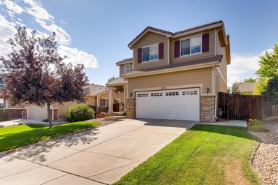 453 Stetson Court, Brighton, CO 80601 - #: 7685951