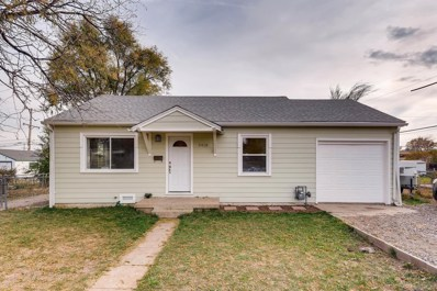 3418 Westminster Place, Westminster, CO 80030 - #: 7686352