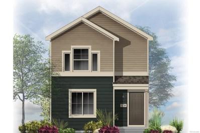 69 Quail Road, Longmont, CO 80501 - MLS#: 7687500