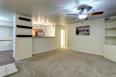 10784 W 63rd Place UNIT 103, Arvada, CO 80004 - #: 7687773